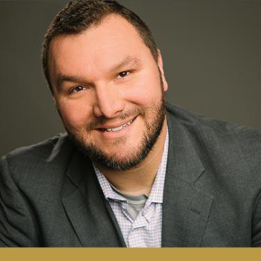 John-Evangelista-ZINC-Leadership