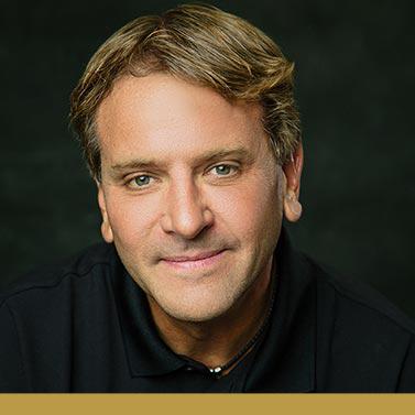 Todd-Pigott-ZINC-Leadership